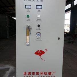 臭氧发生器厂家直销 质量保证