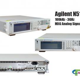 租售N5181A安捷伦_N5181A信号发生器6G维修