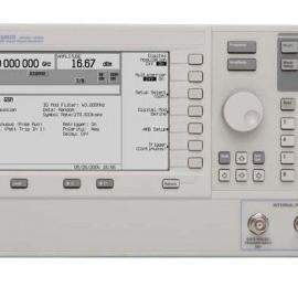 租售E8267D安捷伦_E8267D PSG信号源20G