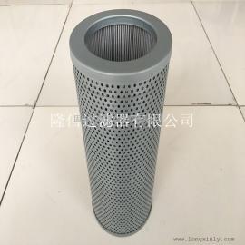 高质量TZX2.BH-1000*40黎明回油滤芯