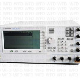 租售E8247C安捷伦_E8247C 信号发生器40G维修