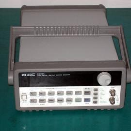 租售33120A安捷伦_33120A信号发生器维修