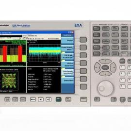 现货N9010A安捷伦_N9010A信号分析仪26.5G