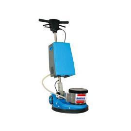 地毯清洗机租赁,优质高效的清洗地毯机器清洁设备