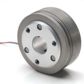 Kendrion震�器2155408B1 OL