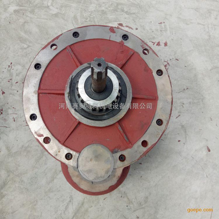 公司 产品展示 电动葫芦 > 热销电动葫芦变速箱10t齿轮减速器10t电动