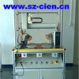 南京自动锁螺丝机,南京自动焊锡机,南京自动点胶机