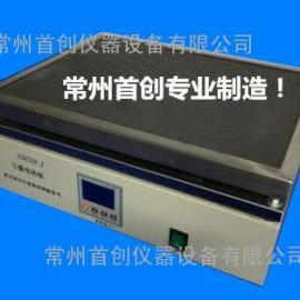 首创牌SMDB-6石墨电热板