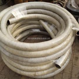 水冷电缆胶管@绍兴水冷电缆胶管@水冷电缆胶管厂家