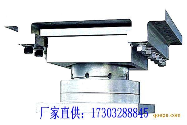 钢结构网架橡胶支座