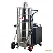 苏州工厂用吸尘器 大功率工业吸尘器WX-2210FB