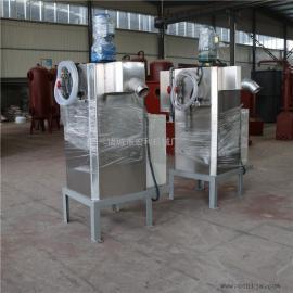 叠螺污泥脱水机 固液分离 全自动污泥污水处理设备 操作简单