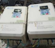 酷马QMA变频器维修中心 任何故障都可以修复 变频器维修在线