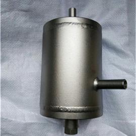 冷凝容器 分离容器 隔离容器 《承插焊》LQ-64冷凝罐
