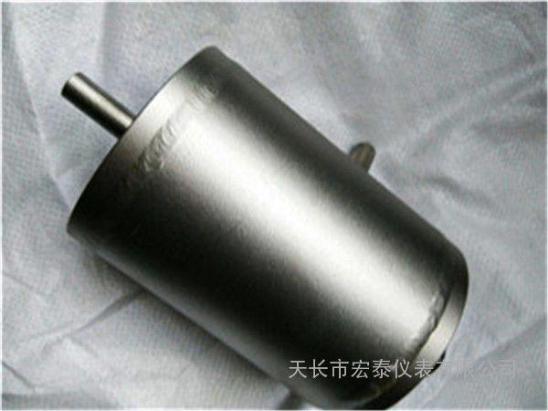 YZF1-8分离容器、冷凝容器、仪表辅助容器