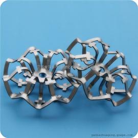 铝环铝合金花环金属花环304花环厂家直销