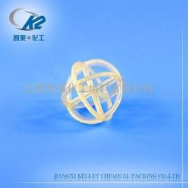 塑料十字球形�h 塑料球形�h