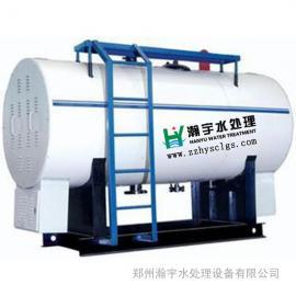 上海游泳馆设备 水体过滤系统 游泳池水处理设备安装