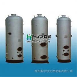 上海游泳池恒温加热设备 水体过滤系统 游泳池水处理设备安装