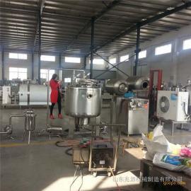 牛奶生产线,牦牛奶生产线设备