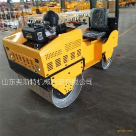 小型压路机 座驾式压路机 订购批发 厂家现货