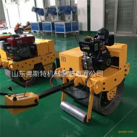 柴油压路机 手扶压路机 单轮压路机价位合理
