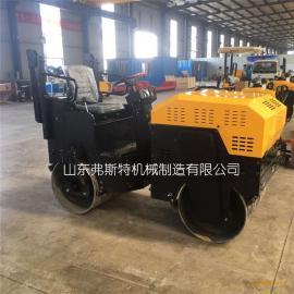 2吨双轮座驾式压路机 性能优越 厂家直销 超低价出售