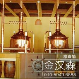 金汉森小型啤酒北京赛车构成