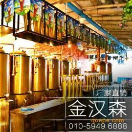 小型啤酒北京赛车公司直销啤酒北京赛车
