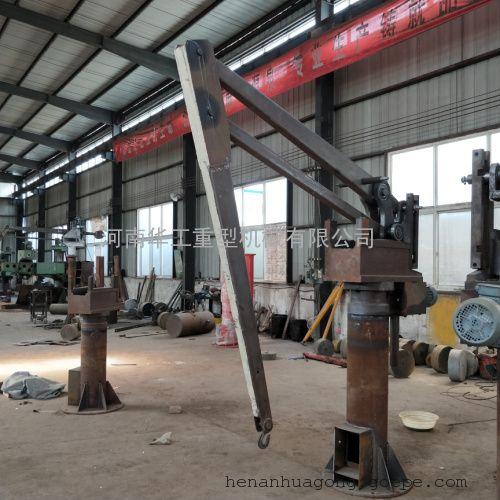 流水线轻小型吊机 PJ080物料搬运助力平衡吊 配件装配直销湖北
