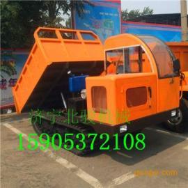 四川专业生产多功能履带车 单杠双缸履带运输车 艰难地形履带车