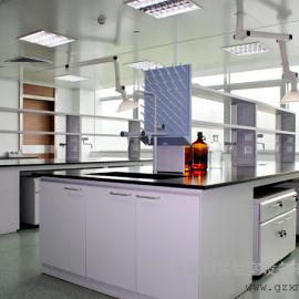全钢实验台-钢制实验桌厂家-全钢实验台厂家