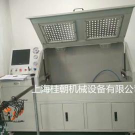 软管静压爆破试验机、胶管静压爆破试验机(厂家直供)