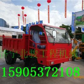 湖南工程拉土车价格,工程拉土运输车,厂家专业生产