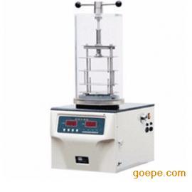 博医康FD-1B-50压盖型冷冻干燥机