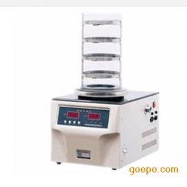 博医康冷冻干燥机FD-1A-50普通型冻干机