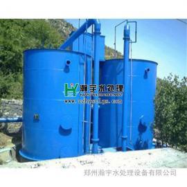 南京游泳池水处理设备安装 室内恒温加热设备一体化建设