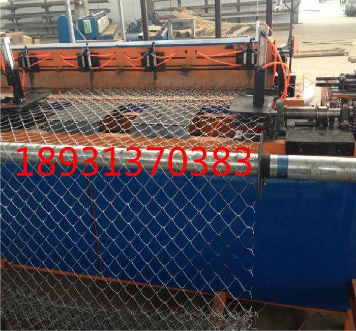 生产重庆边坡防护铁丝网 边坡工程GPS主动防护网\公路植草网厂家