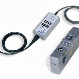 泰克TDS3000系列示波器�流探�^