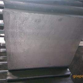 防雷石墨接地模�K常用型�500*400*60