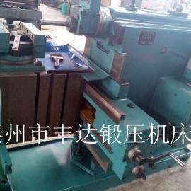 牛头刨床b6065价格/生产厂家