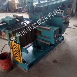 6066刨床价格/bc6066刨床生产厂家