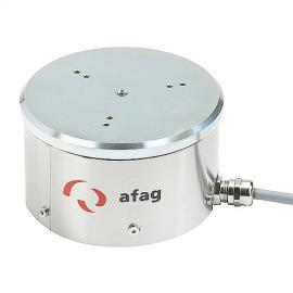afag气缸AGLM 16/30 原装进口 性价比高 优势报价