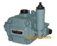 热销日本不二越双联齿轮泵IPH-22B-3.5-8-11/IPH-22B-6.5-8-11