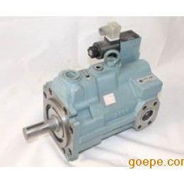 现货供应不二越柱塞泵IPH-3B-16-20 IPH-4B-20-20