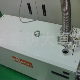 普旭RA0250D真空泵维修真空泵保养真空泵配件