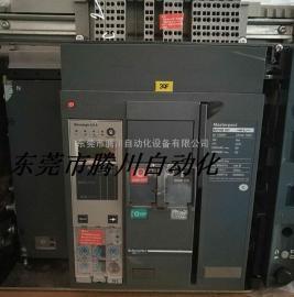 低压断路器施耐德-NW20H1维修 施耐德开关维修