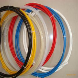 生产批发树脂管 尼龙树脂管 天然气管 环氧树脂管