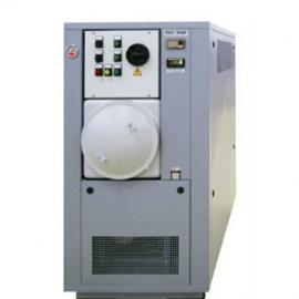 德国Tool Temp TT-188 模温机/冷水机/冷却器 原厂直采
