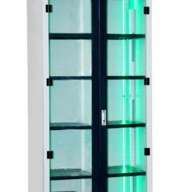 净气型药品柜就选BIOBASE无管道净气型储药柜